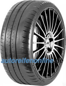 buy best Michelin Pilot Sport Cup 2 345/30 R20 low price online 2017 for car