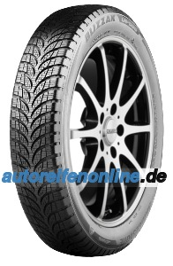buy best Bridgestone Blizzak LM-500 155/70 R19 low price online 2017 for car