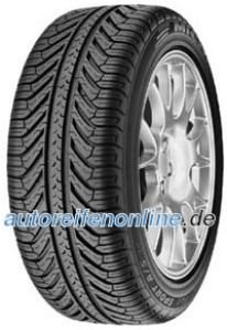 buy best Michelin Pilot Sport A/S Plus 285/40 R19 low price online 2017 for car