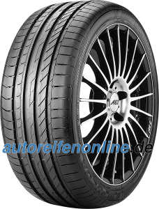 buy best Fulda SportControl 245/40 R18 low price online 2017 for car