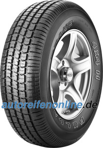 buy best Continental ContiContact UHP SSR 285/45 R19 low price online 2017 for car