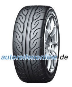 buy best Yokohama Advan Neova AD08 255/40 R18 low price online 2017 for car