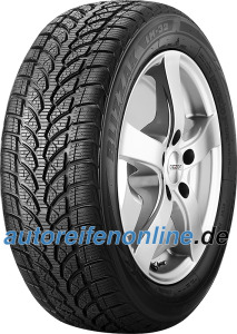 buy best Bridgestone Blizzak LM-32 215/45 R20 low price online 2017 for car