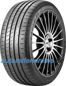 buy best Goodyear Eagle F1 Asymmetric 2 SUV 265/45 R20 low price online 2017 for car