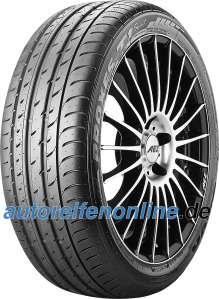 buy best Toyo PROXES T1 Sport 325/25 R20 low price online 2017 for car