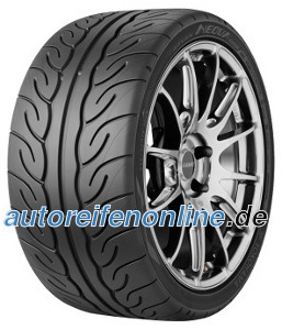 buy best Yokohama Advan Neova AD08R 255/30 R19 low price online 2017 for car