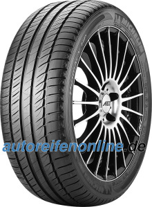 buy best Michelin Primacy HP 275/45 R18 low price online 2017 for car