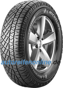 buy best Michelin Latitude Cross 255/60 R18 low price online 2017 for car