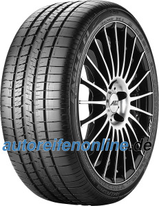 buy best Goodyear Eagle F1 Supercar 255/35 R22 low price online 2017 for car