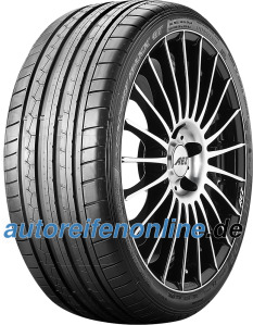 buy best Dunlop SP Sport Maxx GT 275/25 R20 low price online 2017 for car