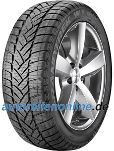 buy best Dunlop Grandtrek WT M3 265/55 R19 low price online 2017 for car