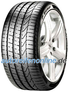 buy best Pirelli P Zero Corsa Asimmetrico 2 345/30 R20 low price online 2017 for car