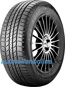 buy best Fulda 4x4 Road 215/65 R16 low price online 2017 for car