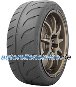 buy best Toyo PROXES R888R 235/40 R18 low price online 2017 for car