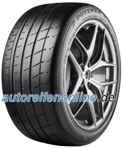 buy best Bridgestone Potenza S007 305/30 R20 low price online 2017 for car