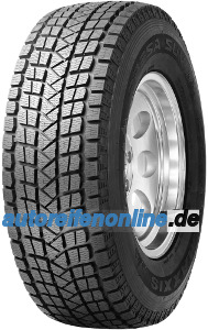 buy best Maxxis SS-01 Presa SUV 245/60 R18 low price online 2017 for car