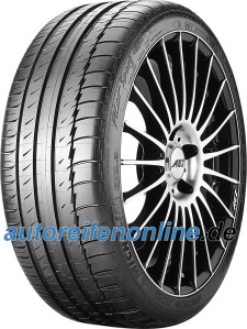 buy best Michelin Pilot Sport PS2 ZP 275/35 R18 low price online 2017 for car