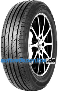 buy best Dunlop SP Sport Maxx 050 245/45 R19 low price online 2017 for car