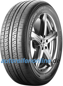 buy best Pirelli Scorpion Zero Asimmetrico runflat 245/45 R20 low price online 2017 for car