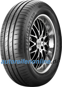 buy best Goodyear EfficientGrip Performance 225/60 R16 low price online 2017 for car