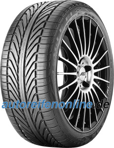 buy best Goodyear Eagle F1 GS2 EMT 285/35 R19 low price online 2017 for car