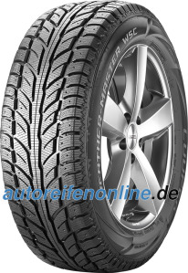 buy best Cooper Weather-Master WSC 245/60 R18 low price online 2017 for car