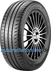 buy best Michelin Energy Saver 205/55 R16 low price online 2017 for car