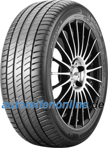 buy best Michelin Primacy 3 205/55 R19 low price online 2017 for car