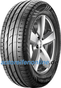buy best Nokian zLine SUV 235/55 R19 low price online 2017 for car
