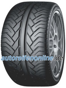 buy best Yokohama Advan S.T. (V802) 265/45 R20 low price online 2017 for car