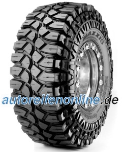 buy best Maxxis M-8090 38.5x14.50/- R16 low price online 2017 for car