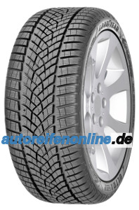 buy best Goodyear UltraGrip Performance SUV GEN-1 275/40 R20 low price online 2017 for car