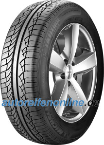 buy best Michelin Latitude Diamaris 315/35 R20 low price online 2017 for car