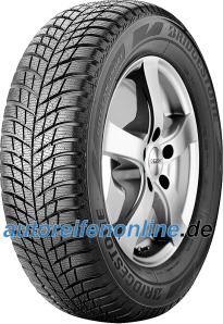 buy best Bridgestone Blizzak LM 001 245/40 R19 low price online 2017 for car
