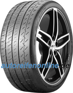 buy best Michelin Pilot Sport Cup+ 245/35 R19 low price online 2017 for car