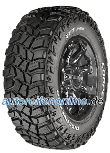 buy best Cooper Discoverer STT PRO 295/65 R20 low price online 2017 for car