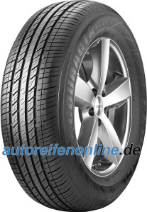 buy best Federal Couragia XUV 245/60 R18 low price online 2017 for car