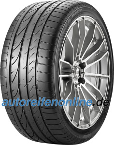 buy best Bridgestone Potenza RE 050 A RFT 245/35 R20 low price online 2017 for car