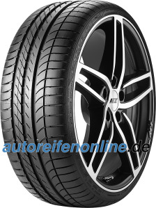 buy best Goodyear Eagle F1 Asymmetric ROF 285/45 R19 low price online 2017 for car