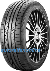 buy best Bridgestone Potenza RE 050 A 285/40 R19 low price online 2017 for car