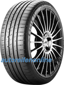 buy best Goodyear Eagle F1 Asymmetric 2 ROF 225/40 R19 low price online 2017 for car