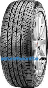 buy best Maxxis HP-M3 245/60 R18 low price online 2017 for car