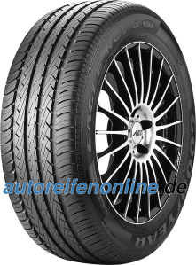 buy best Goodyear Eagle NCT 5 EMT 285/45 R21 low price online 2017 for car