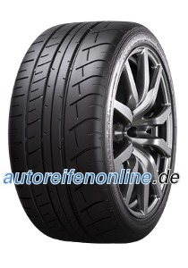 buy best Dunlop SP Sport Maxx GT600 ROF 255/40 R20 low price online 2017 for car