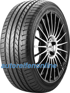 buy best Goodyear EfficientGrip ROF 285/40 R20 low price online 2017 for car