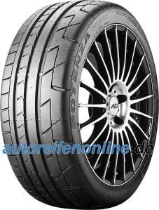 buy best Bridgestone Potenza RE 070 R RFT 285/35 R20 low price online 2017 for car