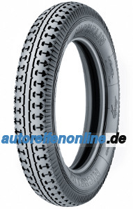 buy best Michelin Collection Double Rivet 525/600 R19 low price online 2017 for car
