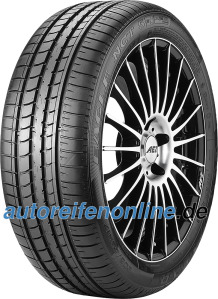 buy best Goodyear Eagle NCT 5 Asymmetric ROF 225/45 R17 low price online 2017 for car