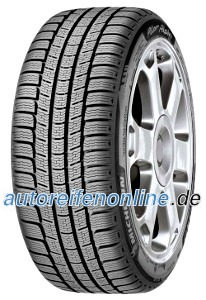 buy best Michelin Pilot Alpin PA2 265/35 R19 low price online 2017 for car