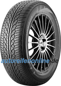buy best Yokohama PARADA Spec-X (PA02) 295/35 R24 low price online 2017 for car